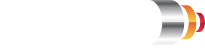 Union Electric Akers Logo