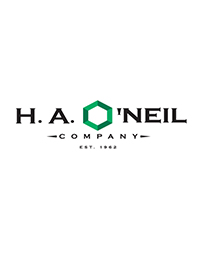 The Harold O'Neil Company - Agent